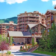 Westgate Park City Resort & Spa