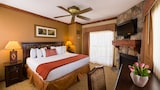 Westgate Park City Resort & Spa - Park City Hotels