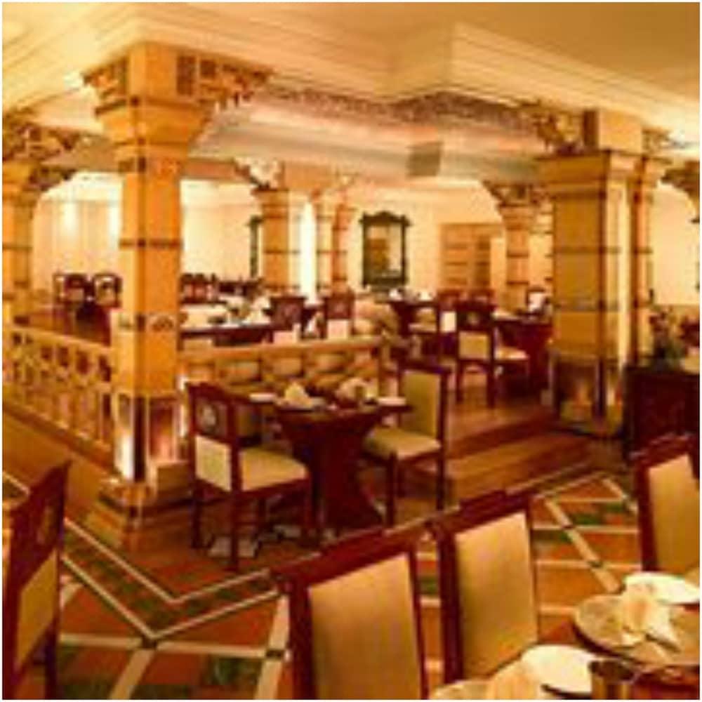 Hotel Hindustan International The Hhi Kolkata Reviews Photos Rates Ebookerscom