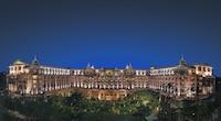 The Leela Palace Bengaluru (16 of 63)
