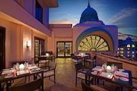 The Leela Palace Bengaluru (27 of 63)