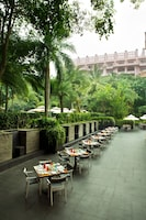 The Leela Palace Bengaluru (7 of 63)