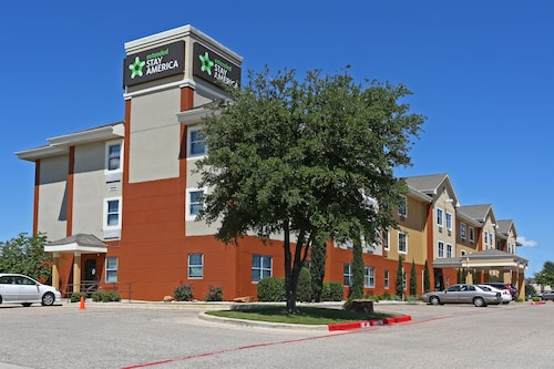 Great Place to stay Extended Stay America - Waco - Woodway near Woodway