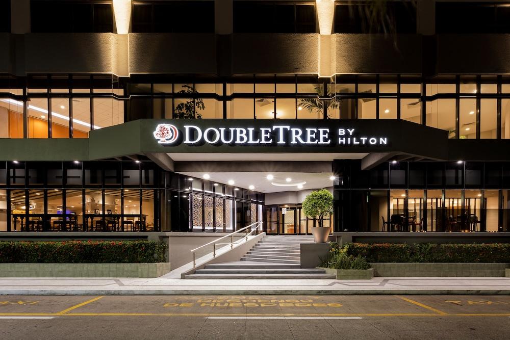 Book Doubletree By Hilton Hotel Veracruz Veracruz Hotel