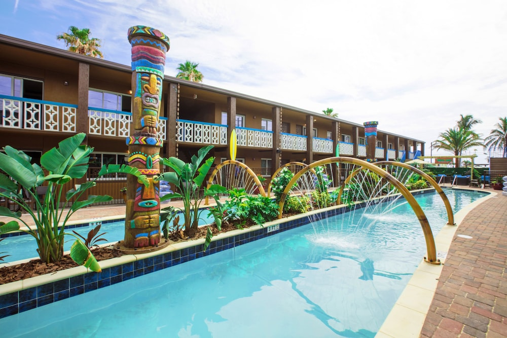 Hotels In Cocoa Beach Fl With Kitchen