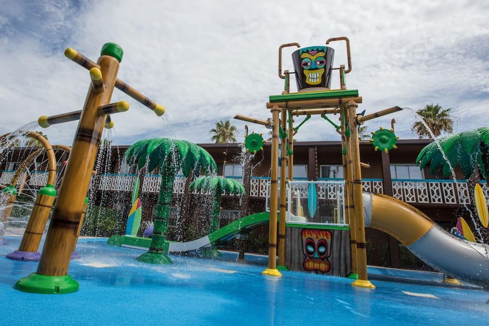 Westgate Cocoa Beach Resort 2019 Room Prices 219 Deals