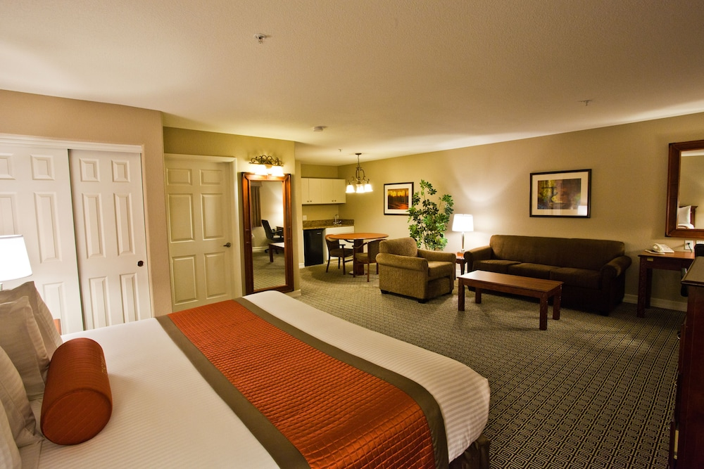 Tuscany Suites Casino 2017 Room Prices Deals Reviews Expedia