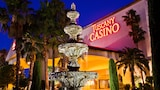 Tuscany Suites & Casino-hotels in Las Vegas