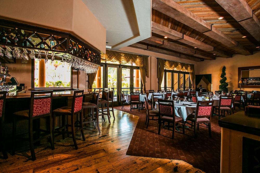 Tuscany Suites & Casino, Las Vegas: $31 Room Prices ...