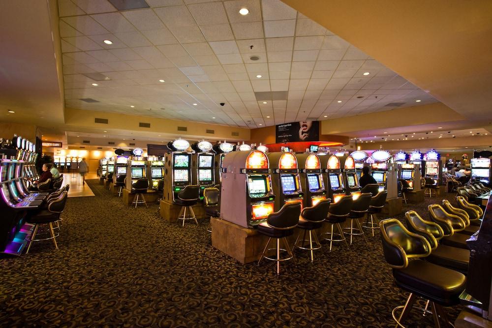 www.tuscany casino.com