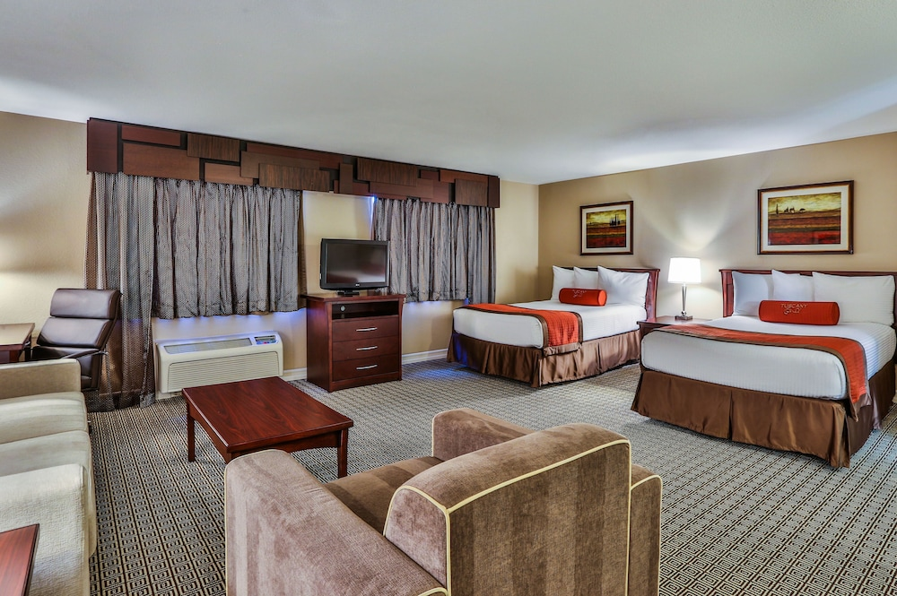 Tuscany Suites & Casino: 2019 Pictures, Reviews, Prices ...