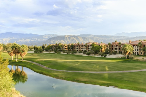 Marriott's Shadow Ridge