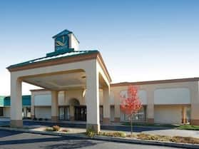 Quality Inn & Suites Danville