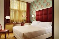 Enterprise Hotel (17 of 77)