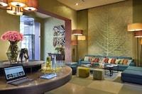 Enterprise Hotel (20 of 77)