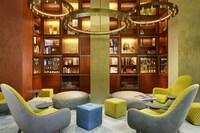 Enterprise Hotel (7 of 77)