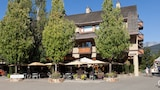 Blackcomb Lodge by Whistler Premier - Whistler Hotels