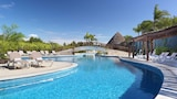 Bel Air Collection Resort & Spa Riviera Maya - Xpu-Ha Hotels