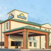 Days Inn New Orleans/LaPlace