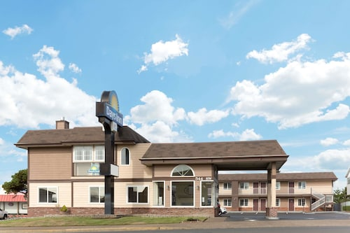 Days Inn by Wyndham Newport OR