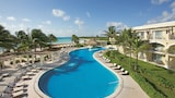 Dreams Tulum Resort & Spa All Inclusive - Tulum Hotels