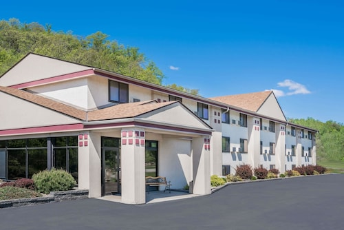 Great Place to stay Super 8 by Wyndham Mankato near Mankato