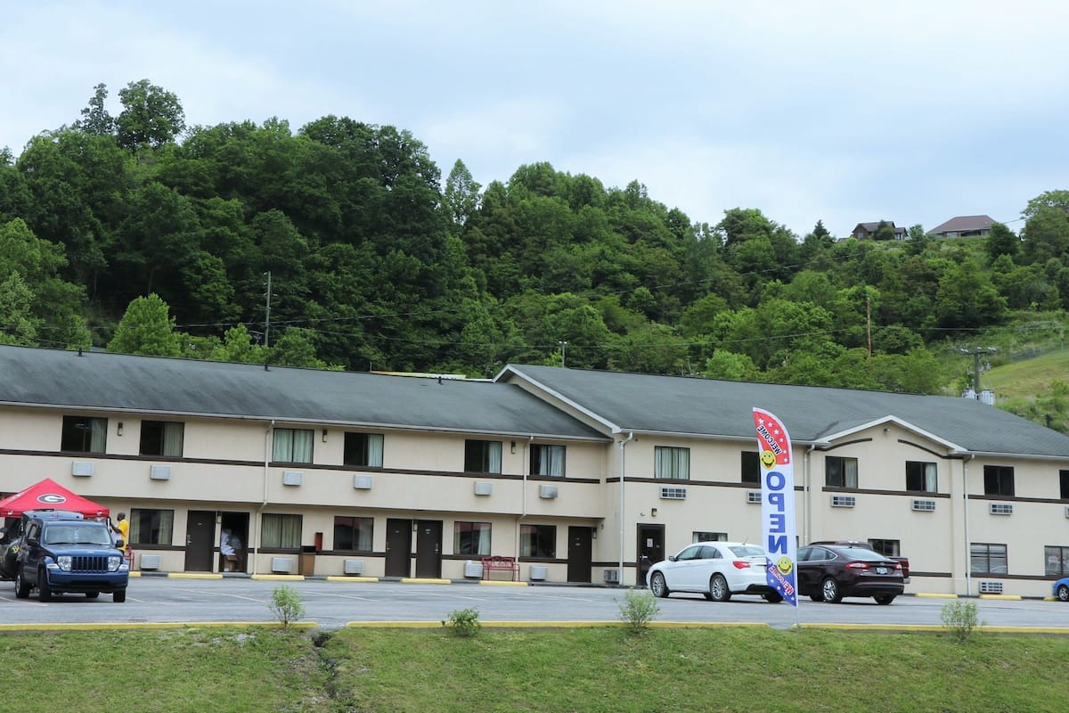 american elite inn in hazard ky expedia american elite inn in hazard ky expedia