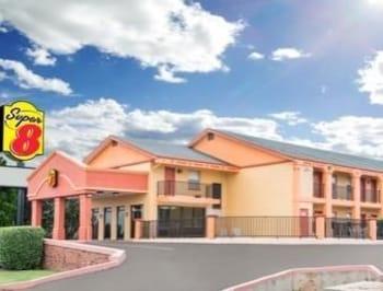 Hotels Close To Tulsa Expo Center