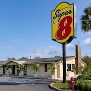 Super 8 Lantana West Palm Beach