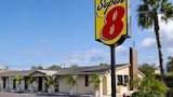Super 8 Lantana West Palm Beach - Lantana Hotels