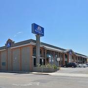 Glen Ivy Hot Springs Spa Hotels: Find Glen Ivy Hot Springs Spa