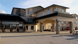 The Kanata by BCMInns Invermere - Invermere Hotels