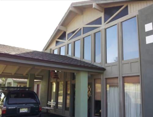 Great Place to stay Estes Park Village Inn near Estes Park