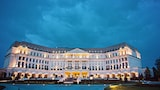 Nemacolin Woodlands Resort - Farmington Hotels