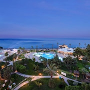 Mirage Park Resort - All Inclusive