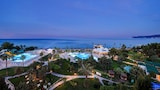 Mirage Park Resort - All Inclusive - Kemer Hotels