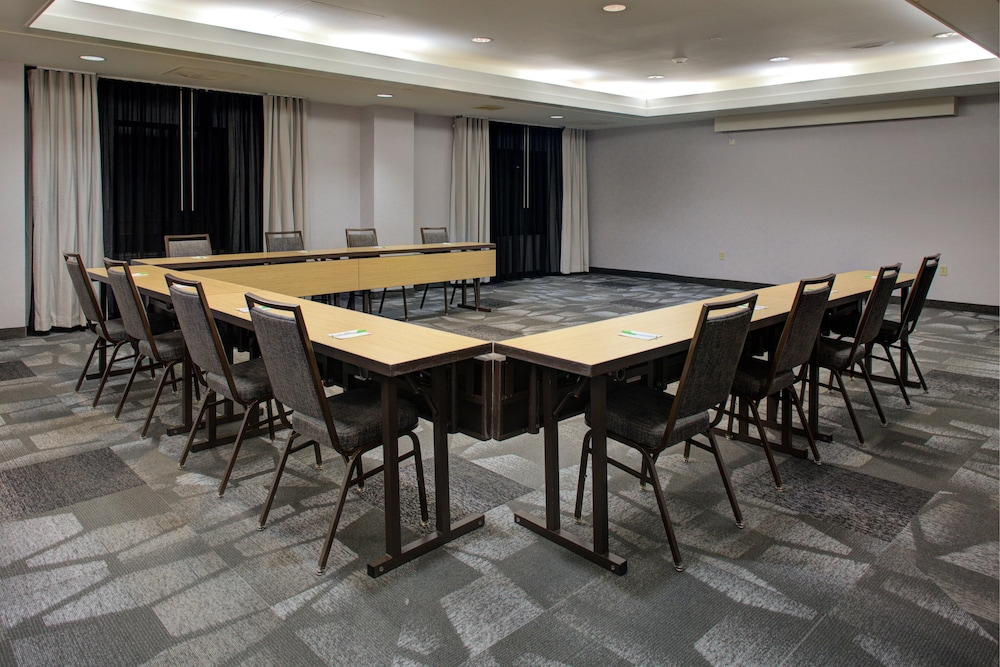 Meeting Facility, Courtyard by Marriott Richmond Chester