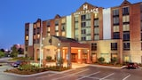 Hyatt Place Dulles Airport - South - Chantilly Hotels