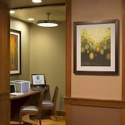 Hyatt Place Dulles Airport - South
