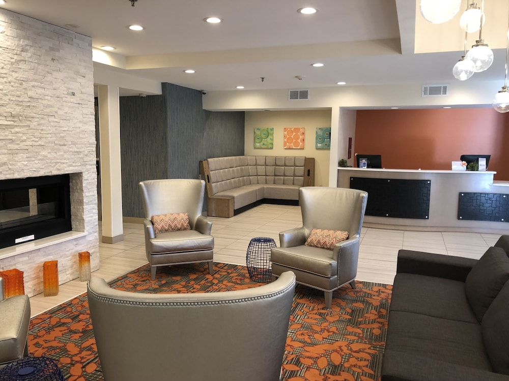Solstice Hotel, an Ascend Hotel Collection Member in Erie