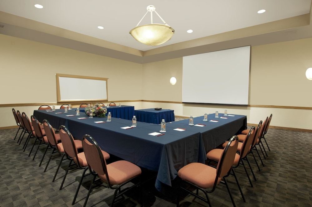 Meeting Facility, Fiesta Inn Hermosillo