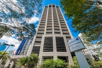 Radisson Blu São Paulo