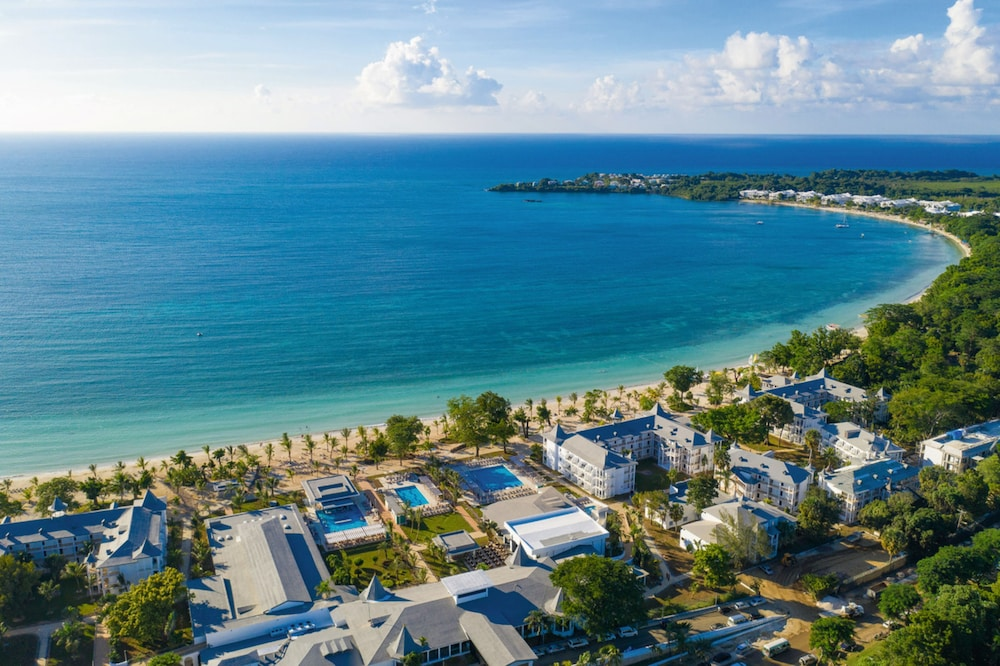 Featured Image, RIU Palace Tropical Bay All Inclusive
