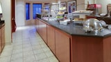 Staybridge Suites Corning - Corning Hotels