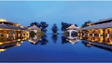 Marriott's Phuket Beach Club - Mai Khao Hotels