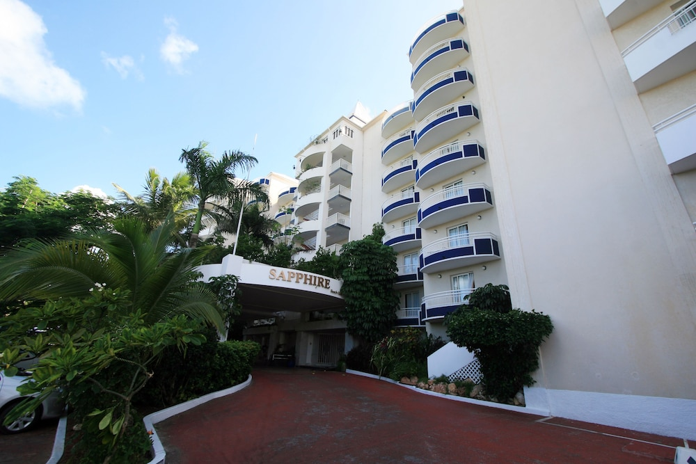 Sapphire Beach Club Resort Lowlands Hotelbewertungen 2019 Expedia De