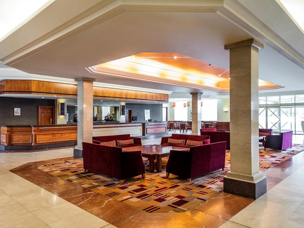 Daventry United Kingdom  city images : ... Daventry Court Deals & Reviews Daventry, United Kingdom | Wotif
