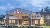 Ramada Minneapolis Golden Valley - Golden Valley Hotels