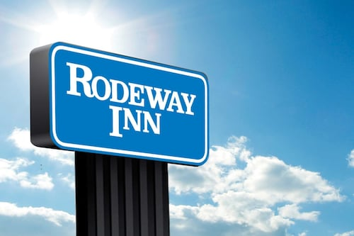 Great Place to stay Rodeway Inn near Sergeant Bluff