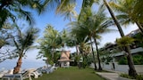 Panwa Boutique Beach Resort - Wichit Hotels